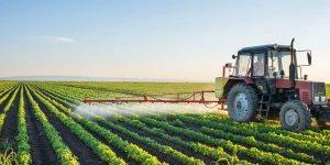 ÁCIDO FOSFÓRICO EN LA AGRICULTURA » Aplicación
